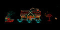 Bentleville-Tour-of-Lights-11-12-_1104