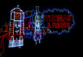 Bentleyville Tour of Lights 12-11-_0468