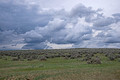 Little Bighorn Battlefield National Monument 15-6-_1761