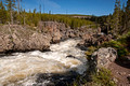 Firehole River Yellowstone National Park 15-6-_2566