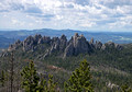 Harney Peak Trail Custer State Park 15-6-_0236