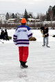 Great Lakes Classic Pond Hockey Tournament 13-1-_2120