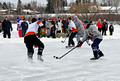 Great Lakes Classic Pond Hockey Tournament 13-1-_2131