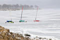 2013 Gold Cup World ice Boating Championships 13-1-_2365