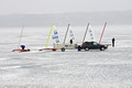 2013 Gold Cup World ice Boating Championships 13-1-_2364