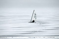 2013 Gold Cup World ice Boating Championships 13-1-_2367