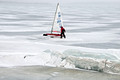 2013 Gold Cup World ice Boating Championships 13-1-_2370