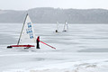 2013 Gold Cup World ice Boating Championships 13-1-_2372