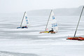 2013 Gold Cup World ice Boating Championships 13-1-_2375