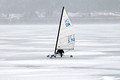 2013 Gold Cup World ice Boating Championships 13-1-_2377