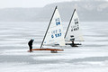 2013 Gold Cup World ice Boating Championships 13-1-_2378
