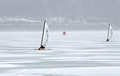 2013 Gold Cup World ice Boating Championships 13-1-_2380