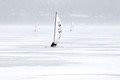 2013 Gold Cup World ice Boating Championships 13-1-_2382