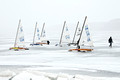 2013 Gold Cup World ice Boating Championships 13-1-_2385