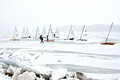 2013 Gold Cup World ice Boating Championships 13-1-_2386