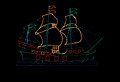 Bentleyville Tour of Lights Duluth Harbor 11-11-_1475