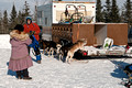 Apostle Islands Sled Dog Race 13-2_0401
