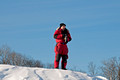 Apostle Islands Sled Dog Race 13-2_0419