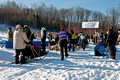Apostle Islands Sled Dog Race 13-2_0427
