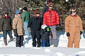 Apostle Islands Sled Dog Race 13-2_0444