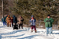 Apostle Islands Sled Dog Race 13-2_0445