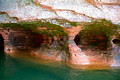 Apostle Islands National Lakeshore 15-8-_0957
