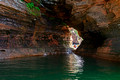 Apostle Islands National Lakeshore 15-8-_0962