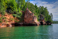 Apostle Islands National Lakeshore 15-8-_0969