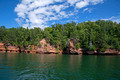 Apostle Islands National Lakeshore 15-8-_0972