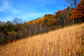 Perrot State Park 15-10-_4664