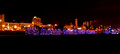 Bentleyville Tour of Lights Duluth Harbor 11-11-_1468