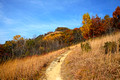 Perrot State Park 15-10-_4661