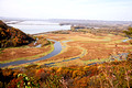 Perrot State Park 15-10-_4703