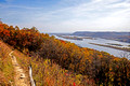 Perrot State Park 15-10-_4688