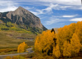 Crested Butte 07-108- 202