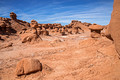 Goblin Valley State Park 17-4-01360