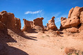Goblin Valley State Park 17-4-01375
