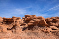 Goblin Valley State Park 17-4-01415