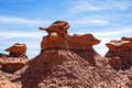 Goblin Valley State Park 17-4-01418
