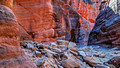 Red Canyon 17-4L-_7274a