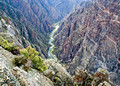 Black Canyon of the Gunnison 07-109- 269