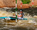 International Canoe Federation's 2012 Junior Canoe Slalom World Championships 12-7-_1446