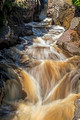 Temperance River State Park 17-10-02400