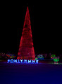 Bentleyville Tour of Lights 17-12-01200