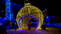 Bentleyville Tour of Lights 17-12L-_0038a