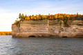 Pictured Rocks National Lakeshore 17-10-05839
