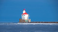 Wisconsin Point Lighthouse 18-1-01146