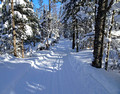 ABR Ski Trails 18-1P-_0109a