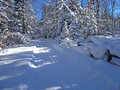 ABR Ski Trails 18-1P-_0118a