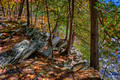 Piers Gorge 14-10-_1440